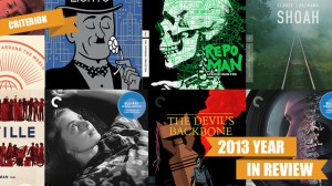2013review_criterion