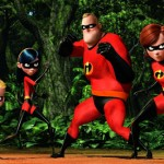the-incredibles-20041018000853492