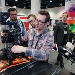 Apr9_ShowFloor_Atomos