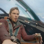 Guardians-of-the-Galaxy-Starlord