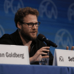 Seth-Rogen-Produced-By-Conference