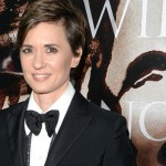 kimberly-peirce-handled-the-carrie-remake-and-is-currently-working-on-several-projects