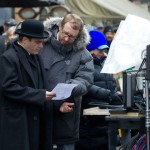 James-Gray-and-Joaquin-Phoenix-Making-The-Immigrant