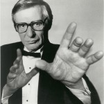 the-amazing-kreskin1-600x659