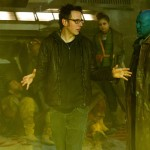 3033473-inline-s-2-james-gunn-behind-the-scenes-guardians-of-the-galaxy