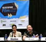 after-the-wrap-panel-sxsw-224x136
