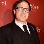 david_o_russell_thr_oscar_nominees_party