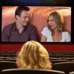 moviegoers-voted-for-hollywoods-summer-slate-with-their-wallets